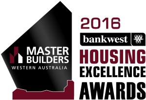 Bankwest Housing Excellence Awards for 2016